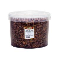 Noix de pécan caramélisée gourmand 2,5kg