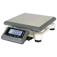 CI5 TP 60kg/5g HML
