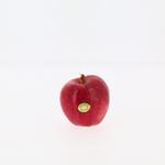 Pomme Gala la Cagette de 4,5kg