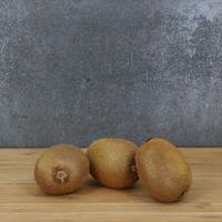 Kiwi Bio Green 3 kg