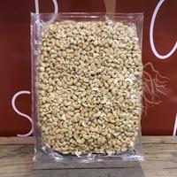 Noix Cajou Vrac Bio, colis de 5kg