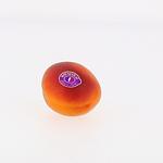 Abricot cat I la Cagette de 8kg