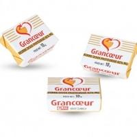 Beurre Doux x 250 Gr au Kg