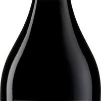 Lambr Notturno Igt Secco 0,75, colis de 6 bouteilles