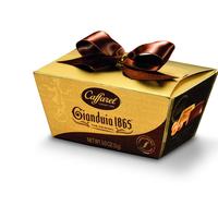 Gianduia Boîte Cadeau 120g