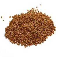 Kasha (sarrasin grillé) 1kg