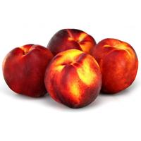 Nectarine Jaune 2,5kg