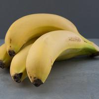 Banane - Cavendish - DOM / TOM
