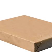 Papier Kraft Blond 0,032Kg