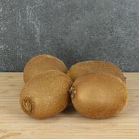 Kiwi Japienou 3 kg