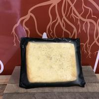 Tofu Bloc Fume Bio, 1kg