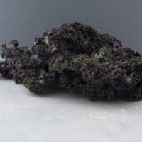 Chou - Kale - Rouge - FRA - Rais