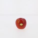Pomme Fuji la Cagette de 8kg