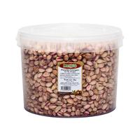 Pistache coque grillée / salée usa - cal. 18/20 - x 4kg