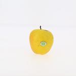 Pomme Golden BIO la Cagette de 8kg