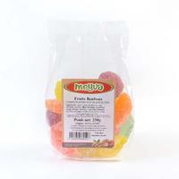 Fruits bonbons (pâte de fruit) 20x250g