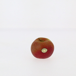 Pomme Boskoop la Cagette de 4,5kg