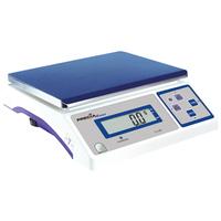 Balance C 13 AB 15 kg / 5 g
