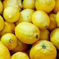 CITRON S/P Lemon Gold