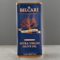 Huile d'Olive Vierge Extra - Belcari - 5L - ITA