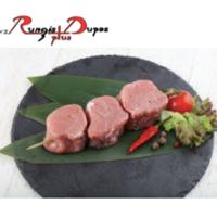 Filet mignon de porc  *VPF* sous vide - le colis de 1kg