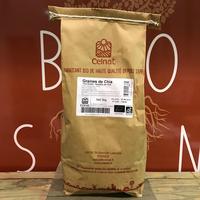 Graine De Chia, le sac de 3kg