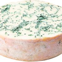 Gorgonzola piquante AOP, colis de 6kg