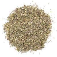 Herbes de provence bio 6x18g