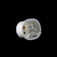 Mozzarella Buffala 250 G, le colis de 12 pièces