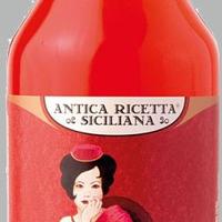 Arancia Rossa, 6X27,5Cl colis de 4 packs