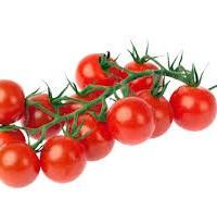 Tomate Cerise Grappe 500g FRANCE   cat.1