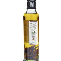 Huile d'olive Bellota-Bellota aux Cèpes 25cl, colis de 12 bouteilles