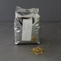 Graines de Fenouil Grec - 325gr - Rais
