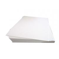 Papier Paraffine