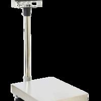 Balance C 5 R1A-S 600x450