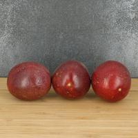 Fruits de la passion , colis de 3,3kg