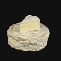 Camembert de Normandie AOP 250G, le colis de 12 pièces