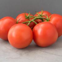 Tomate - Grappe - FRA