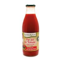 Pur jus de tomate de Marmande 1L