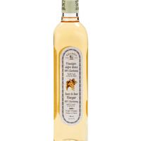 Vinaigre aigre-doux Bellota-Bellota 100% Chardonnay 50cl, colis de 6 bouteilles