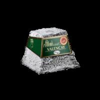 Valencay, le colis de 6 pièces