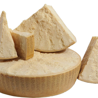 Parmigiano Reggiano Dop 1kg, colis de 10kg