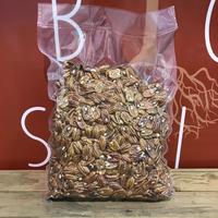Noix Pecan Vrac Bio, colis de 2,5kg