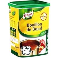 Bouillon De Boeuf X 1 Kg