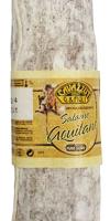 Aquilano Plat Cavazzuti 450G, colis de 11kg