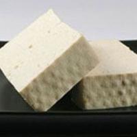 Tofu Nature Bloc Bio, 1kg