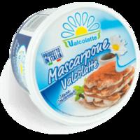 Mascarpone Pot X 500 Gr  cat.1