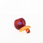 Nectarine Jaune la Cagette de 8kg