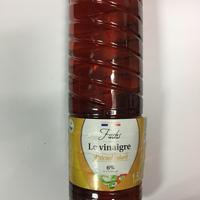 Vinaigre Alcool Color 6° Bouteille X 1,5 Litres FRANCE   cat.1