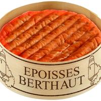 Epoisses Berthaut AOP, colis de 6 pièces